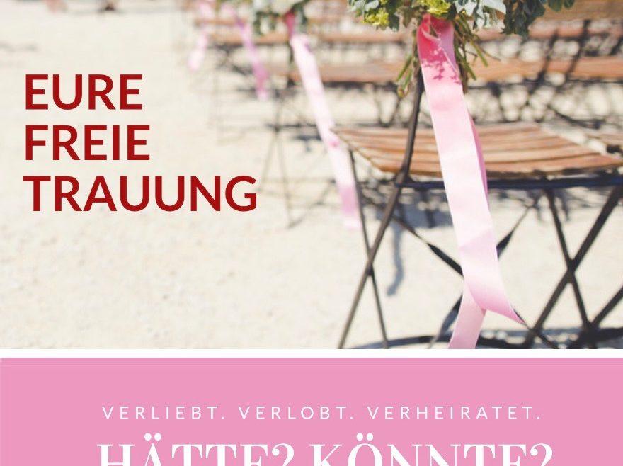 Freier Redner Leipzig, Dr. Tobias D. Höhn, Freier Redner Sachsen, Freier Redner, Hochzeit, Freie Trauung, Hochzeitsredner, Freier Redner IHK, Wunschrede, Wunschredner, Kennenlerngespräch, Hochzeit 2019, Hochzeit in Sachsen, Hochzeit in Leipzig, Hochzeit 2020