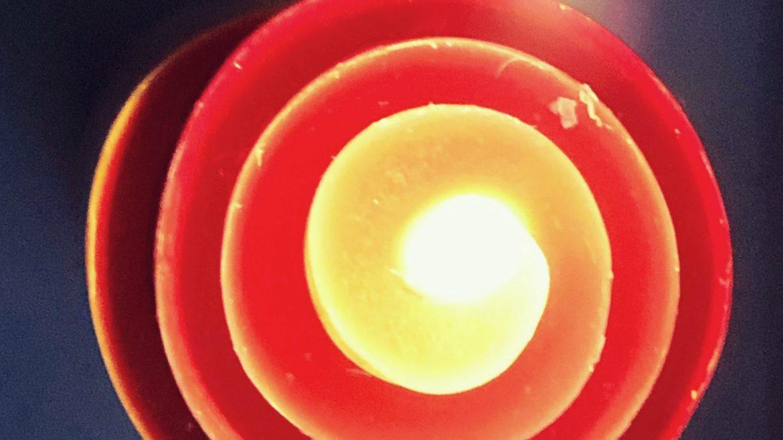 Bestattung, Erdbestattung, Feuerbestattung, Baumbestattung, Seebestattung, Rasengrab, moderne Bestattung, Trauerfeier, Trauerredner, Wunschredner, Wunschrede, Dr. Tobias D. Höhn, Leipzig, Sachsen, Taucha