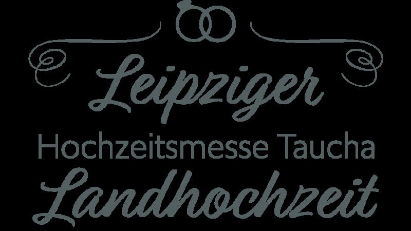 Hochzeitsmesse Leipzig, Leipziger Landhochzeit, Freier Redner, Tobias D. Höhn, Wunschrede, Freier Redner Leipzig, Freie Trauung, Hochzeitsredner, Taucha