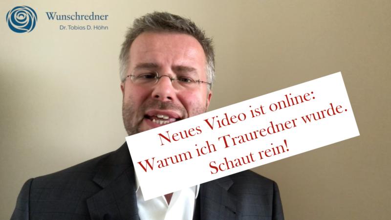 Freie Trauung, Hochzeit, Hochzeit 2020, Wunschrede, Dr. Tobias D. Höhn, Leipzig, Taucha, Sachsen, Hochzeitsredner, Trauredner, Freier Redner Leipzig