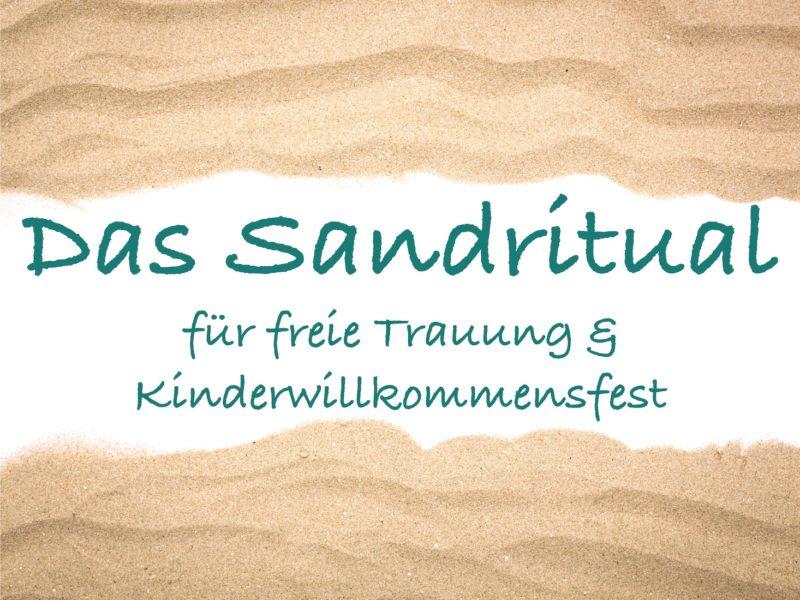 Sandritual, Hochzeitsrituale, Freie Trauung, Freier Redner, Wunschrede, Wunschredner, Sandzeremonie, Hochzeit, Heiraten, Hochzeit 2020, Tobias D. Höhn, Leipzig, Taucha, Sachsen
