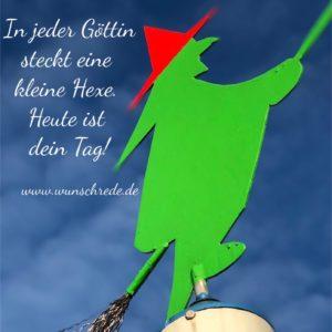 Hexentanz, Braunlage, Glück, Hochzeit, Freie Trauung, Wunschrede, Freier Redner, Freier Redner Leipzig, Hochzeit 2020, Hochzeit 2021, Taucha, Sachsen, Leipzig, Harz, Quedlinburg, Eventredner, Heiraten, Hochzeitsfest, Trauung, Eheversprechen, Heiraten im Harz