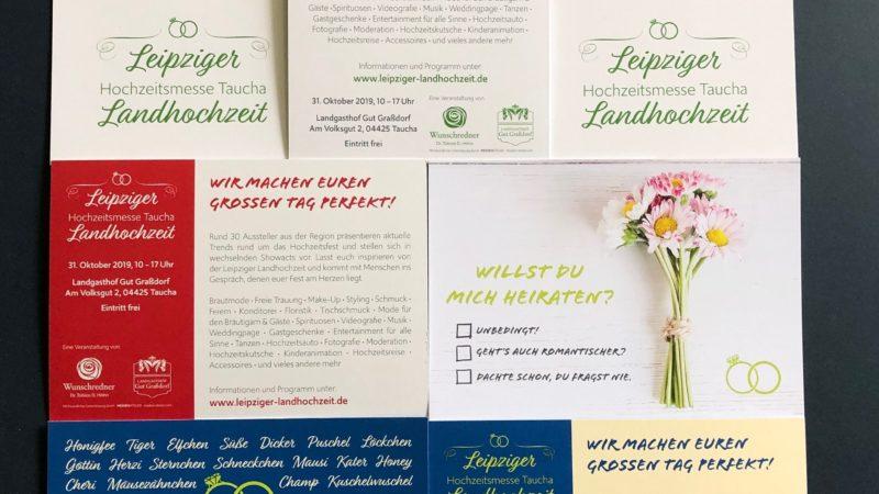 Hochzeitsmesse, Leipziger Landhochzeit, Taucha, Leipzig, Freie Trauung, Wunschredner, Wunschrede, Tobias D. Höhn, Freier Redner, Freier Redner Leipzig, Hochzeit 2020, Hochzeit2021, Heiraten in Sachsen, Trauung, Brautmode,