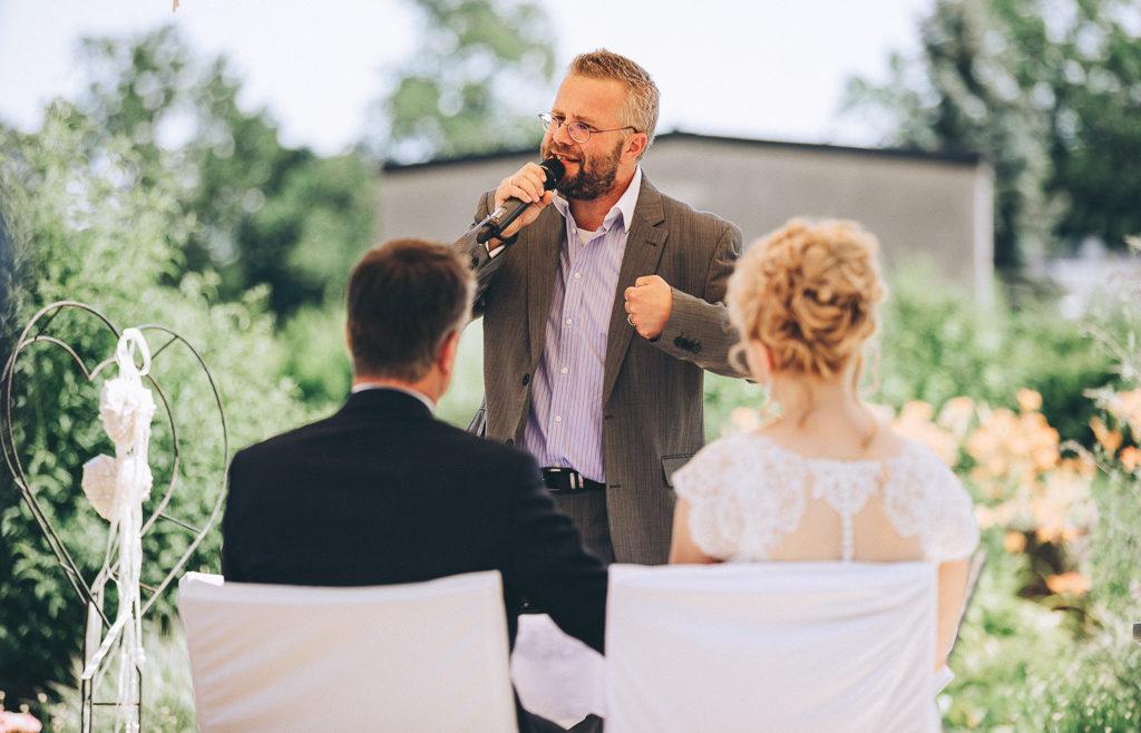 Freie Trauung, Wunschrede, Trauredner, Wunschredner, Hochzeit, Freier Redner, Heiraten, Tobias D. Höhn, Leipzig