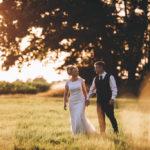 Freie Trauung, Wunschrede, Trauredner, Wunschredner, Hochzeit, Freier Redner, Heiraten