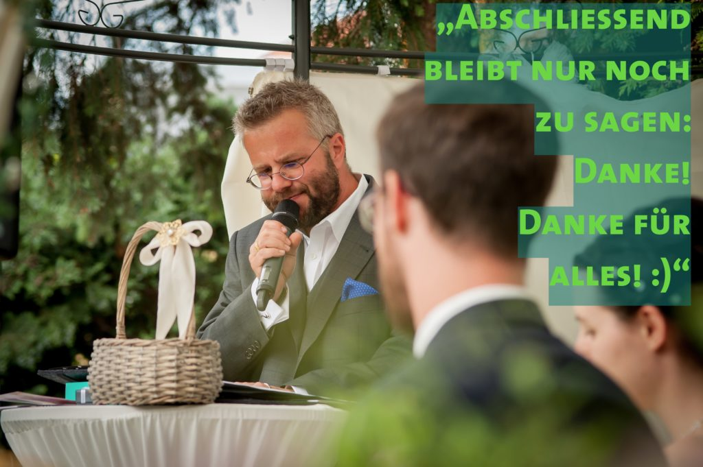 Freie Trauung, Wunschrede, Trauredner, Wunschredner, Hochzeit, Freier Redner, Heiraten, Tobias D. Höhn, Leipzig, Dresden, Trauredner Sachsen, Hochzeit2020, Heiraten in Sachsen, Traurede,