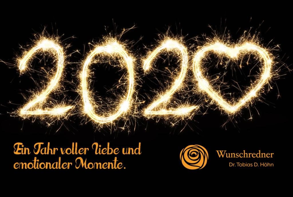 2020, Liebe, Trauredner, Wunschrede, Wunschredner, Freier Redner Leipzig, Freier Redner, Hochzeit, Heiraten, Dr. Tobias D. Höhn, Trauredner Sachsen, Trauredner Thüringen, Trauredner Sachsen-Anhalt,