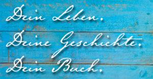Mein Leben, Biografie, persönliche Biografie, Buch Mein Leben, Buch Leben, Lebensweg, Buch für Eltern, Buch für Großeltern, Geschenk Großeltern, Geschenk Oma, Geschenk Opa, Goldene Hochzeit, 75. Geburtstag, 80. Geburtstag, Leben als Buch, Buch in Kleinauflagen, Gedenken, Buch der Familie, Buchidee, Wunschredner Dr. Tobias D. Höhn, Wunschrede, Taucha, Leipzig, Sachsen, persönliches Buch, mein Buch, Leben als Buch, Prost, Gewinnspiel, Viel Glück, freier Redner, Trauerredner, Trauerrede, Gedenkfeier, Trauerfeier, Geschenk, Erinnerung, Buch als Erinnerung