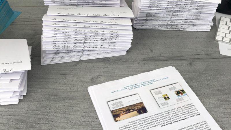 Wunschredner, Dr. Tobias D. Höhn, Biografie schreiben, Lebensweg, Lebensgeschichte, Mein Leben, Erinnerungen aufschreiben, Mein Buch
