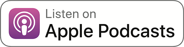 Link Apple Podcast