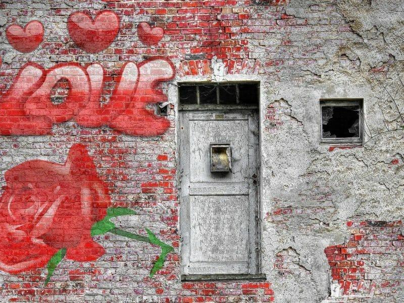 Liebe leben, Heiraten in Leipzig, Heiraten in Sachsen, Kämpfen Liebe, Liebe Botschaft, Hochzeit feiern, Trauredner finden, Trauredner Sachsen, Trauredner Leipzig, Ich liebe dich, Wunschredner, Dr. Tobias D. Höhn,