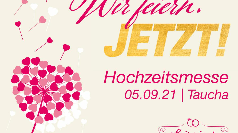 Hochzeitsmesse, Landhochzeit, Leipzig, Hochzeitsmesse Leipzig, Hochzeitsmesse Taucha, Hochzeitsmesse 2021, Heiraten, Brautpaar, Messe Braut, Bräutigam, Taucha, Hochzeitsmesse Sachsen, Ja-Wort, Wunschredner, Wunschrede